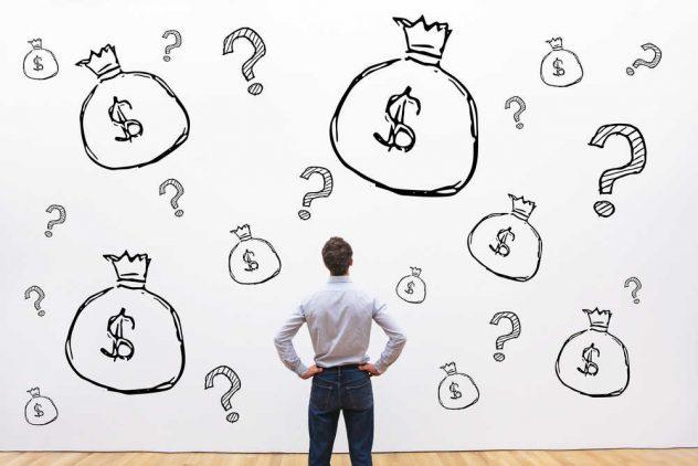 startup loan