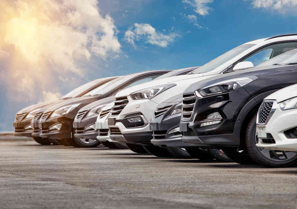 Detailed Guide On How To Buy A Used Car Talk Business