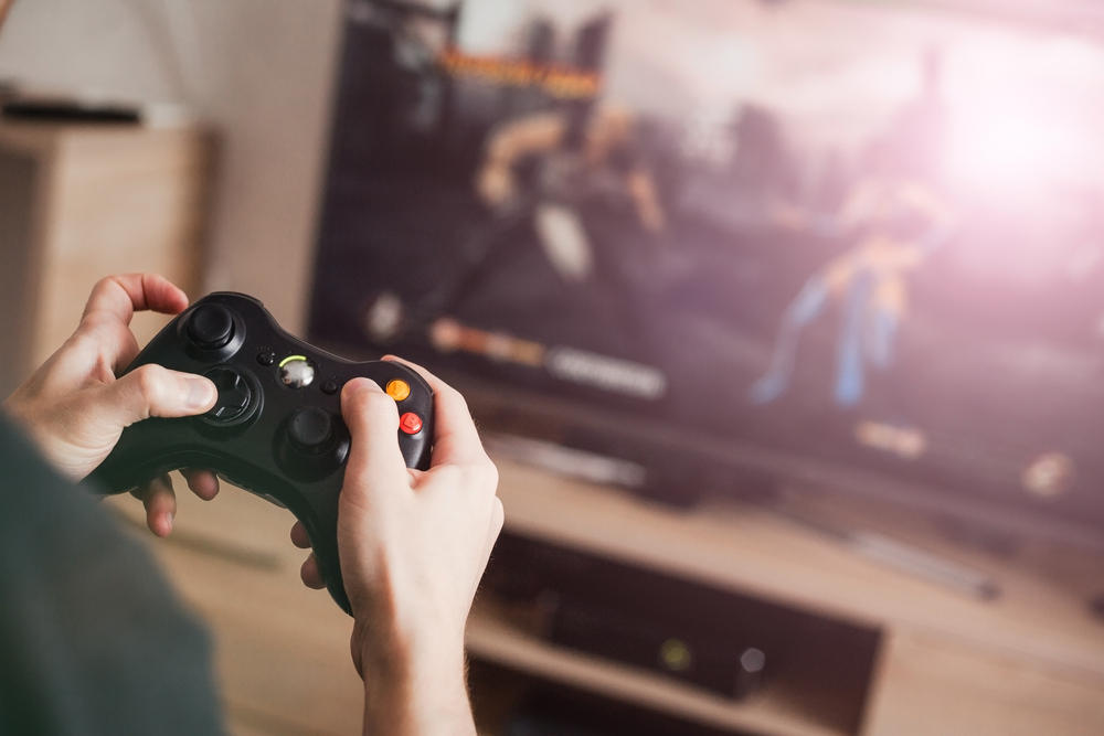Top online gaming trends to watch for in 2018 | Talk Business