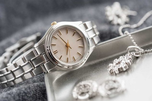 Best Women S Designer Watches You Can Buy Talk Business
