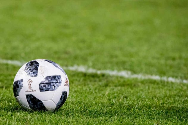 Football betting 90 minutes to heaven betting germany transfers news