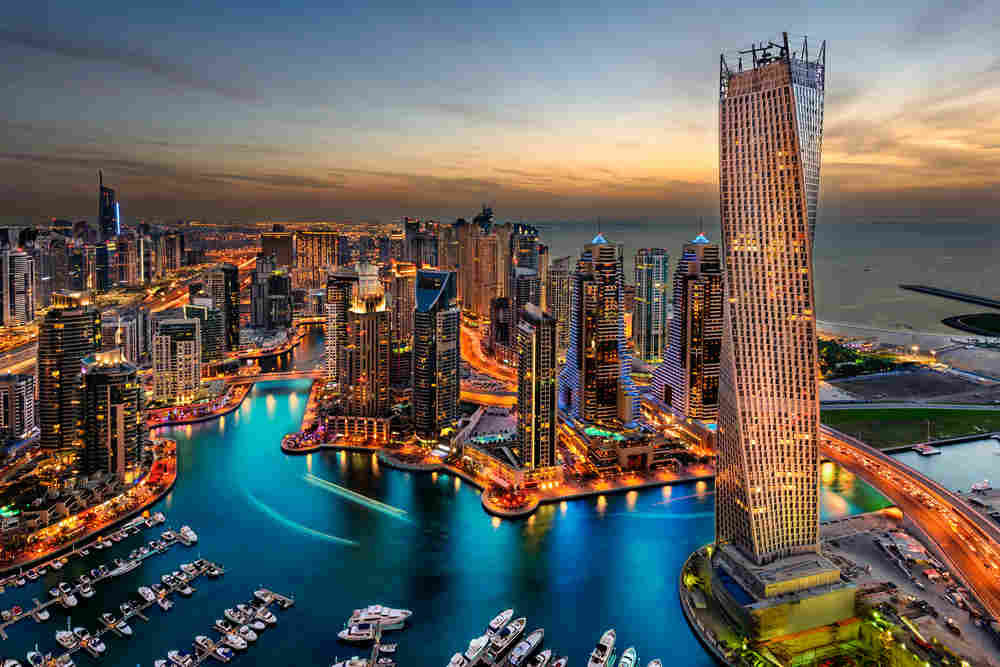 Moving From The Uk To Dubai 5 Things To Consider Before
