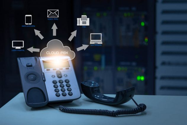 An introduction to Voice Over IP (VoIP) | Talk Business