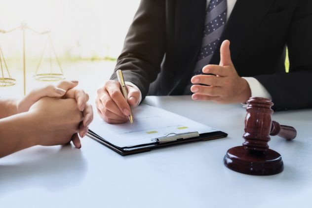 A Family Lawyers Guide To Protecting Your Business From Divorce