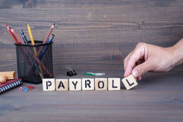 Astonishing Is Outsourcing Payroll Viable As A Small Business Talk Download Free Architecture Designs Licukmadebymaigaardcom