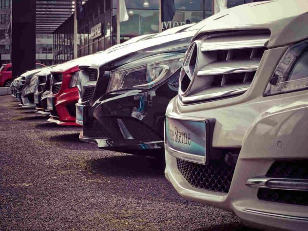 What You Need To Know About Starting A Car Company Talk Business