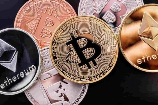 the risk of using cryptocurrencies in business transactions Alternatively, users can query individual cryptocurrency transactions simply by entering an address in the easy-to-use ciphertrace crypto search engine ciphertrace calculates a risk score for transactions and wallets.