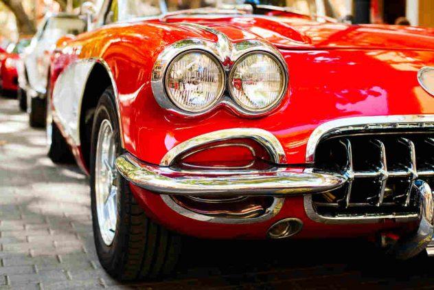 The Best Antique Auto Insurance Companies Talk Business