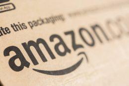 The Amazon FBA Growchart | Talk Business