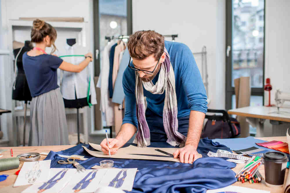 Is It Wise To Invest In A Fashion Business This Year Talk Business