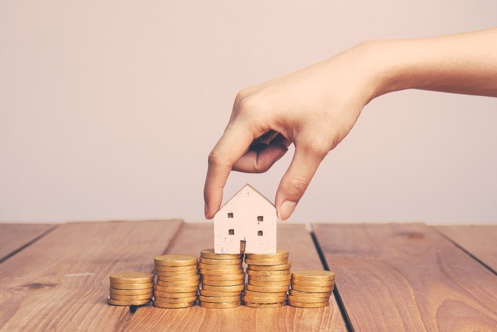 Property Investment Business: Earn Retirement Income From Real Estate