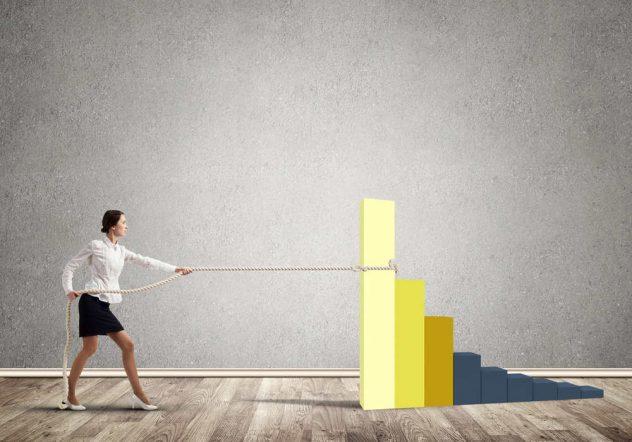 push marketing and promotion