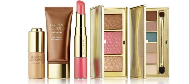 cosmetics companies