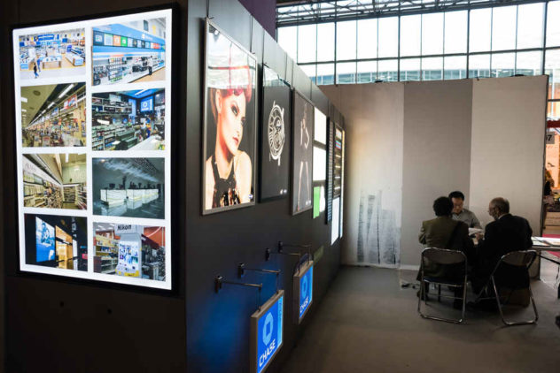 guide to digital signage