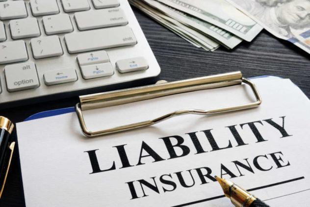 """Résultat de recherche d'images pour """"Why Should My Business Get Liability Insurance"""""""