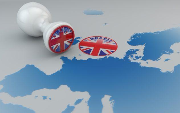 financially prepare Brexit