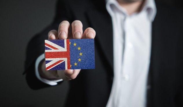 exporters Brexit