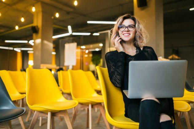 online startup ideas