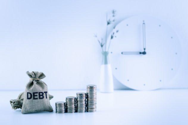 high cost lending