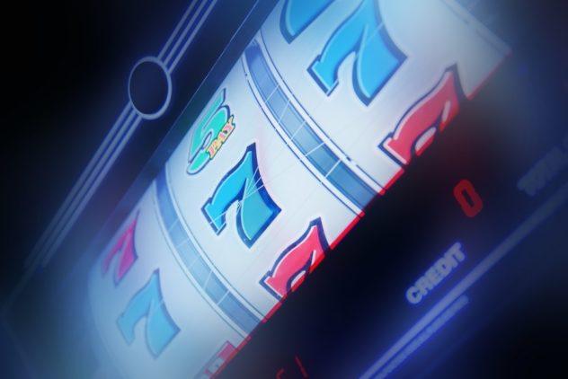 One Man Ken Miur From Gambling World Analyzes The Best Free Slot
