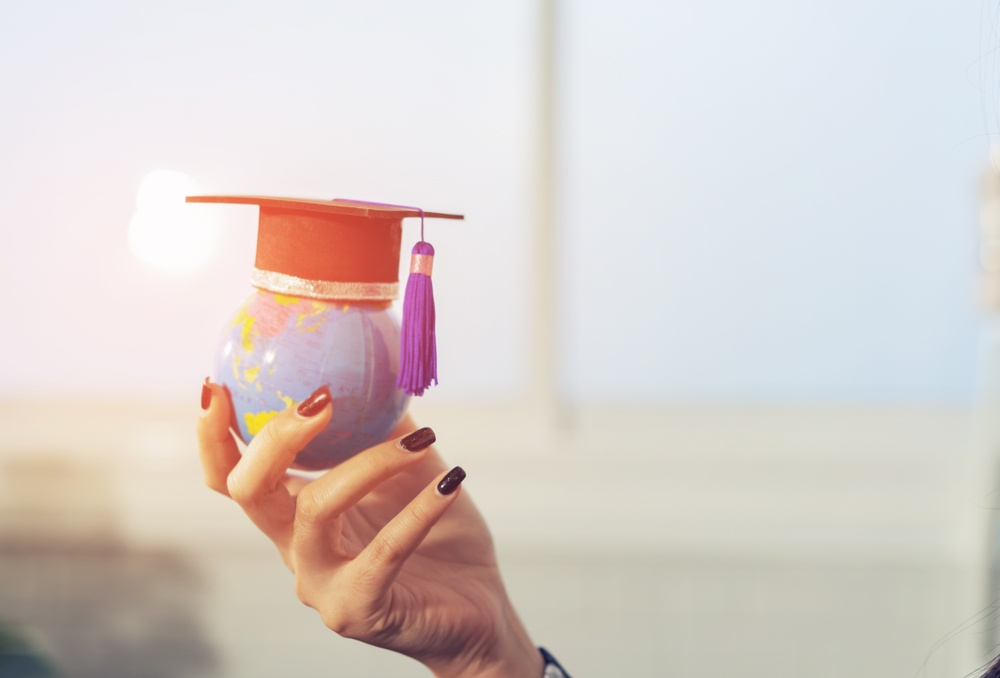 Importance of college degree in becoming a successful entrepreneur   Talk  Business