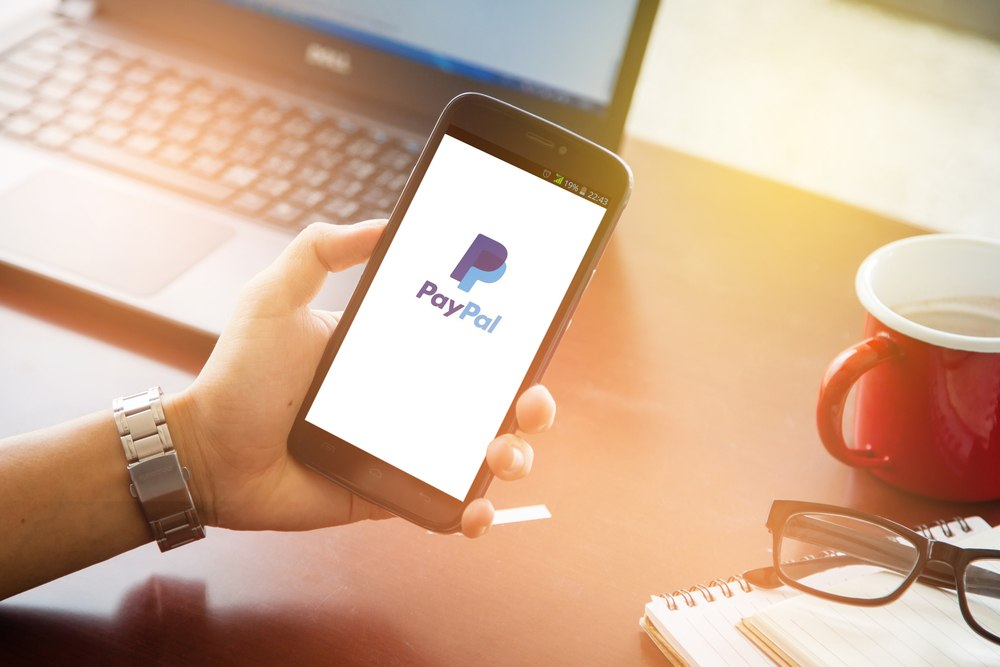 Why PayPal payments are important for your online shop