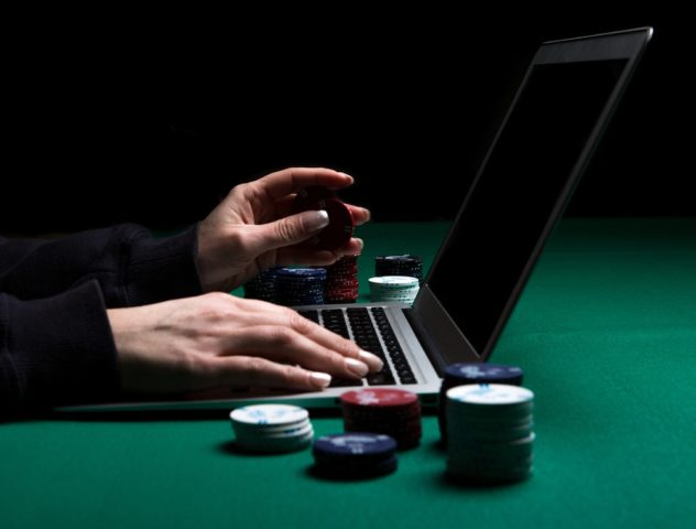 The history of online gambling: From the 90s to the modern day | Talk  Business