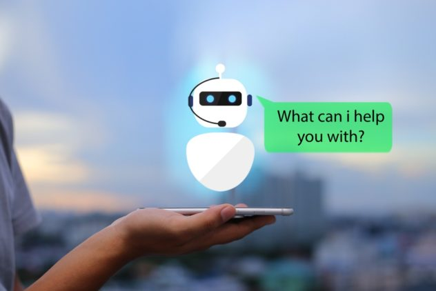 artificial intelligence in customer engagement