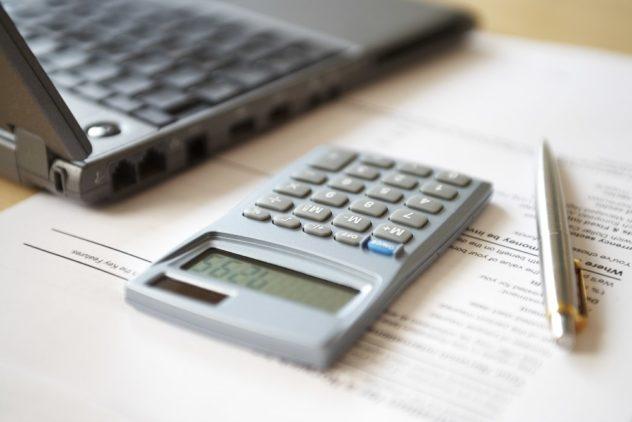 company debt