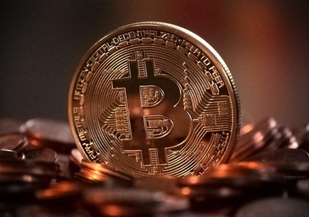 Btcoin exchange