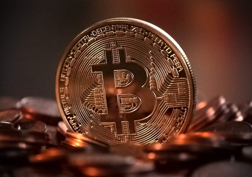 Less Bitcoin exchanges support US traders | Talk Business