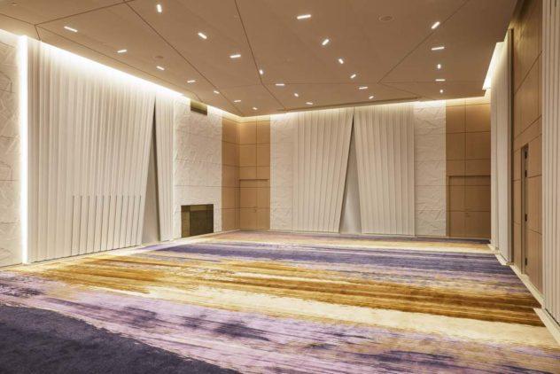 Monaco opens One Monte Carlo Conference Centre | Talk Business