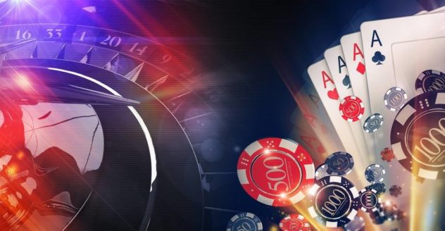 casinos safe to play