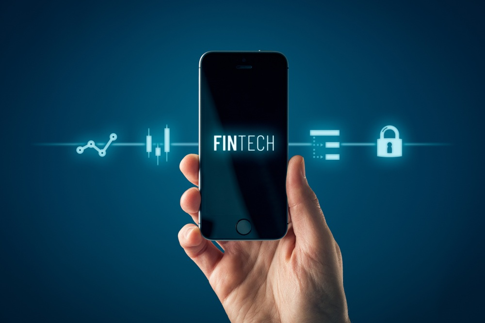 The fintech world of 2019: Trends, stats, and predictions