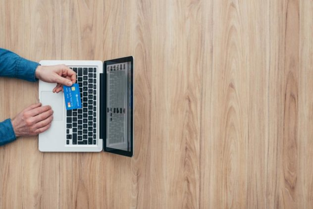 Six most secure online payment methods in 2019 | Talk Business