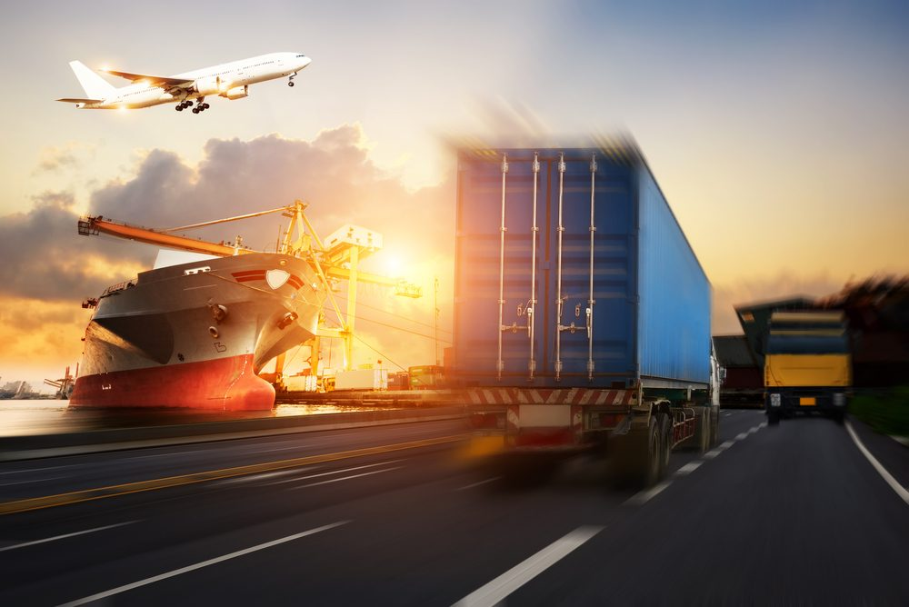 Countdown to Brexit – Is your business prepared for import