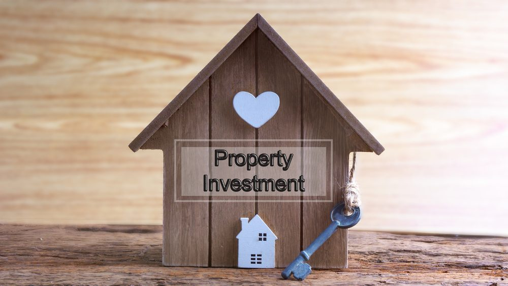 Frequently asked questions about the property market in 2019