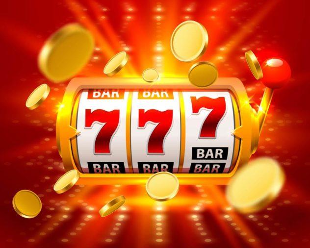 free slots online