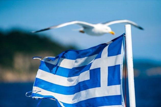 Greece startups