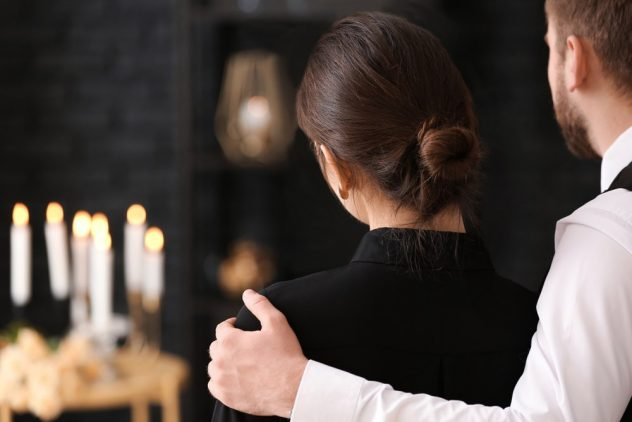 know bereavement leave