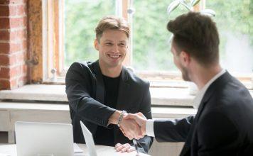 μικρό Talk σε απευθείας σύνδεση dating Πόσο καιρό για να απαντήσετε σε e-mail online dating