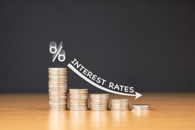 low-interest loans