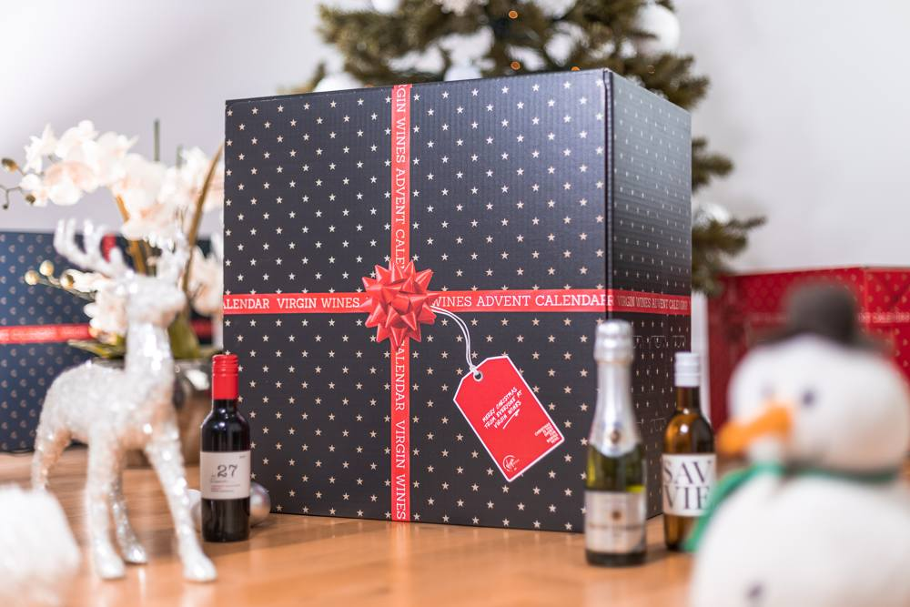 The Best Adult Advent Calendars 2019 Talk Business
