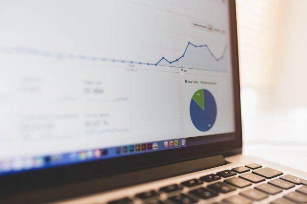 improve business website