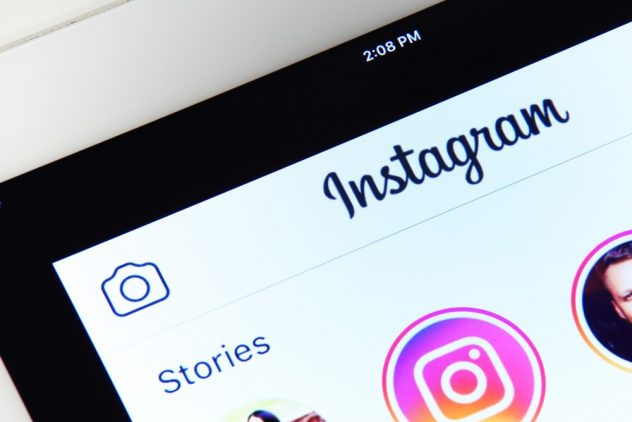 instagram engagement