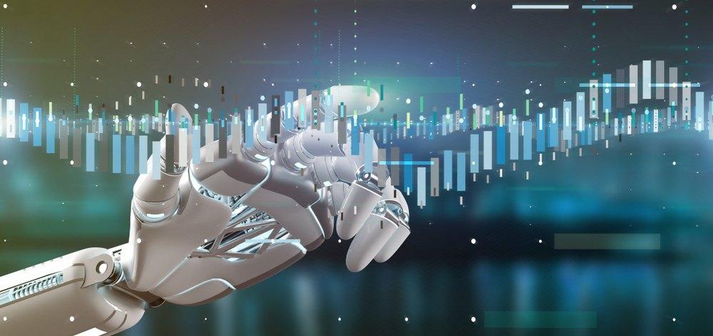 Forex robotas | Automatizuoti Forex robotai ir signalai