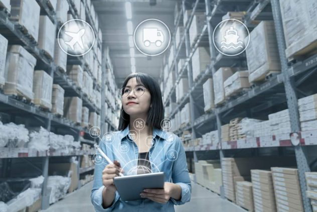 inventory management software business