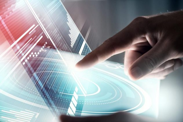 Why right now could be the best time to start a digital business | Talk  Business