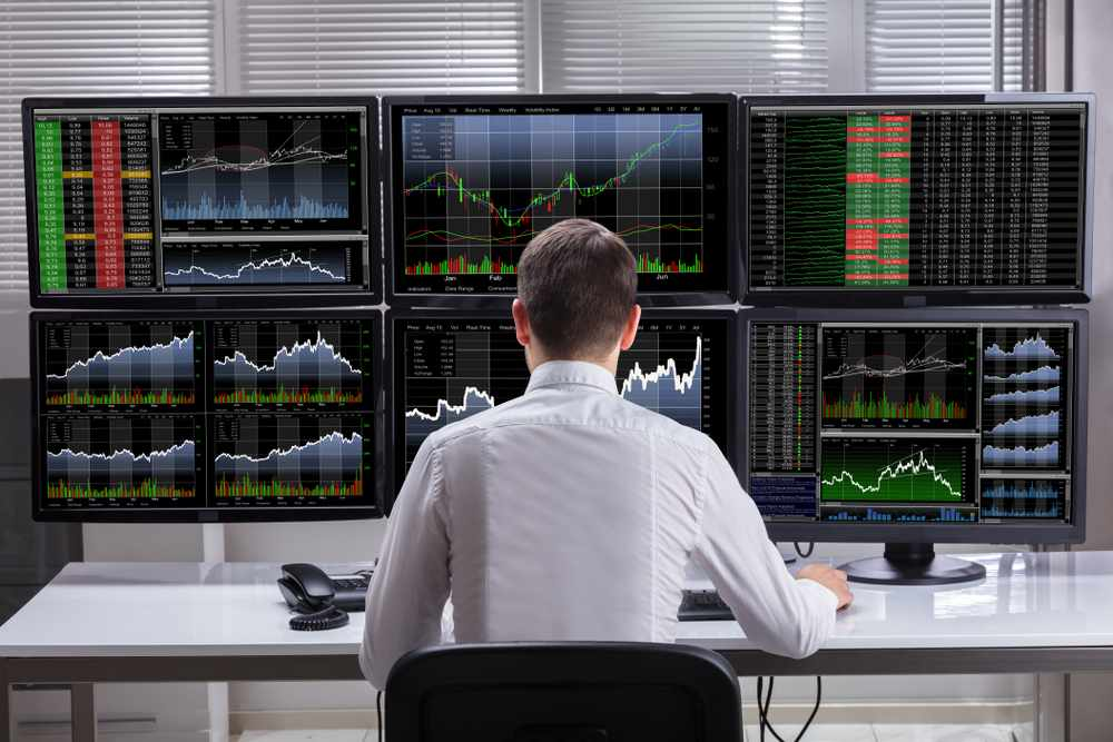Timothy Sykes learning trading