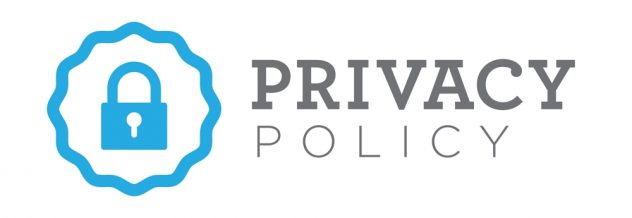 Talk Business Privacy Policy